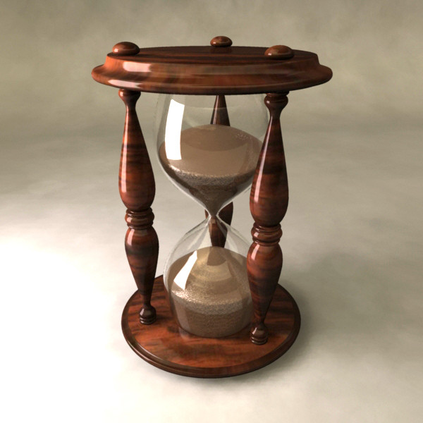 Hourglass__003.jpg50ede7d7-220c-4a19-9774-cdccee4979deLarge